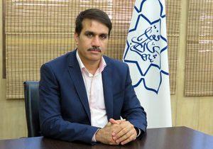 به میزان بدهی معادن بافق به شهرداری دسترسی ندارم