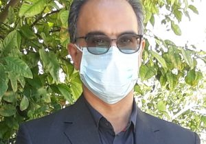 پیام تبریک رئیس بیمارستان ولیعصر بافق به مناسبت سالروز تاسیس اورژانس