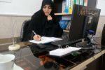 نسبت سنجی انفعال و ترور در روابط بینالملل به قلم زهرا زارعی