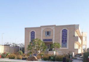 بیانیه مدیر حوزه علمیه الزهرا(س) در اعتراض به ورود تور گردشگردی به شهرستان بافق در روز اربعین