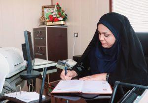 راه اندازی سامانه نظارت بهداشتی آنلاین بزودی در شهرستان بافق/کلیه مراکز عرضه فرآورده های خام دامی شناسنامه دار و اطلاعات آنها قابل مشاهده است