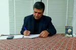 قدردانی بسیج اصناف بافق از همکاری اصناف شهرستان با ستاد کرونا