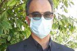 ابتلای ۳۰ نفر از کادر درمان بیمارستان به ویروس کرونا/ کادردرمان خسته اند مردم مراعات کنید
