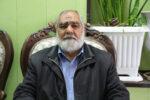 بعد از ۷سال پیگیری، مسکن مهر میزبان دوشهید گمنام دفاع مقدس خواهدبود/۱۸ شهید گمنام میهمان مردم دیار دارالشجاعه بافق