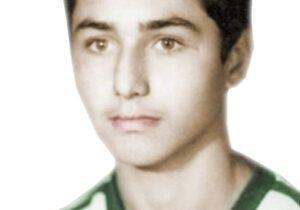 پیام تسلیت رئیس بنیادشهیدوامورایثارگران بافق درپی درگذشت والده شهیدپاشابنیاد