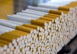 روزانه بر اثر مصرف دخانیات ۵۰۰ نفر فوت میکنند/ بافق از لحاظ شیوع مصرف جزو شهرهای اول است