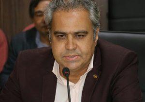 هشدار کرونایی مدیر شبکه بهداشت و درمان شهرستان بافق