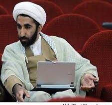آقای نماینده توجه کنید به قلم حجت الاسلام والمسلمین محمدهادی سمتی