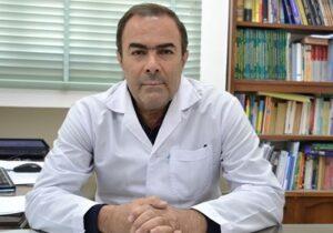 پیام تسلیت کانون توسعه ارزشهای بافق در پی در گذشت دکتر حسین مختاری