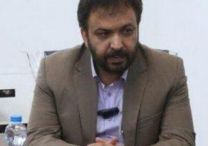 پیام تبریک رئیس شورای شهر بافق به مناسبت۲۷اردیبهشت روز ملی ارتباطات و روابط عمومی