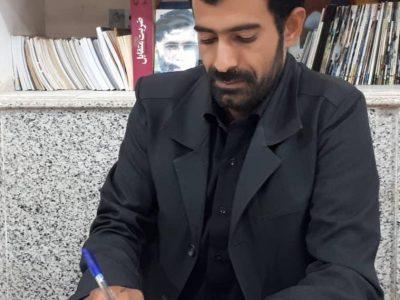 حق امضا بهانه است بورسی شدن سنگ آهن را دریابید به قلم محمدعلی درویشی