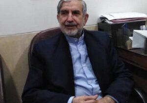 سرباز بافقی که با ماشین ارتش اعلامیه های امام را به دانشجویان دانشگاه تهران میرساند/حضور شهید صدوقی در بافق احتیاط بعضی افراد را شکست