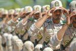 محرومیت های اجتماعی برای مشمولان غایب