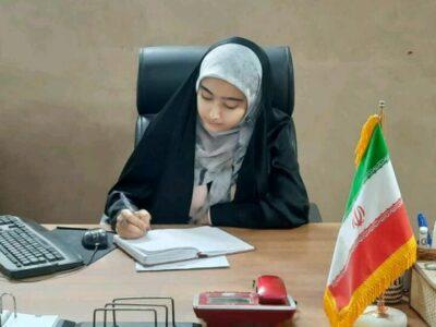 بیانیه نماینده دانش آموزان دختر استان یزد در پی کشتار بیرحمانه دانش آموزان دختر افغانستان
