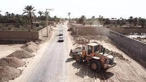 آیا جاده باقرآباد قربانی بی تدبیری ها و ثبت افتخارات در پایان دولت می شود؟