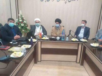 بایدجامعه به این خود باوری برسد که مردان بافق سهم بسیار بزرگی در روند برخی از اتفاقات تاریخی ایران داشتند
