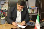 آغاز تکمیل بزرگ ترین پروژه ی فرهنگی و آموزشی شهرستان