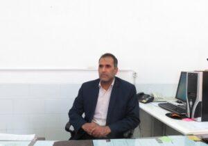 ادامه ثبت نام بدون آزمون دوره کارشناسی ناپیوسته در دانشگاه آزاد اسلامی بافق