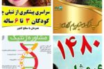 معرفی خدمات واحد پیشگیری اداره بهزیستی شهرستان بافق