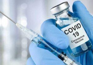 واکسیناسیون سربازان در کشور درحال انجام است