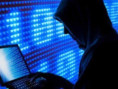 دستگیری عامل تهدید به انتشار تصاویر خصوصی در بافق