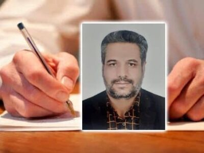مهر ماه و لزوم توجه خاص دولت به مطالبات فرهنگیان به قلم محمد عباسی بافقی