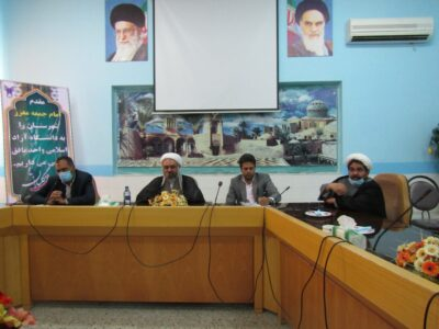 دانشگاه آزاد اسلامی از بحران عبور کرده و در مسیر رشد گام بر می دارد