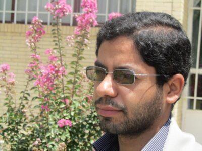 خرماچینی از نخل دولت مردم به قلم محمدمهدی علیزاده